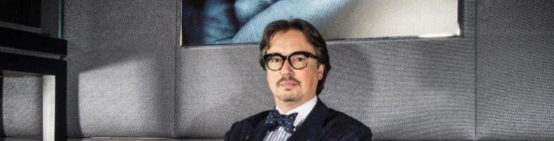 Montblanc – New Managing Director